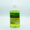 Picture of Aloevera Face Wash (Organic)