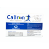 Picture of Caliron (organic calciam with Iron)