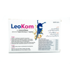Picture of Leo Kom (For leucorrhoea, abnormal vaginal discharge and vaginities)