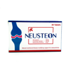 Picture of Neusteon ( Joint Health Supplement )
