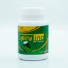 Picture of Spirulina algea-vita (Super Food) 300 capsules