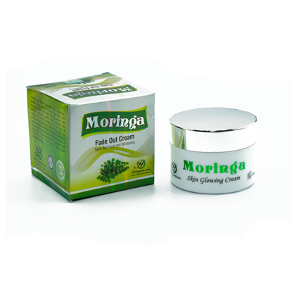Picture of Moringa Fade out Cream